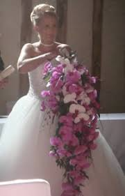 Wedding Flowers London Hackney Florist E9 Hawthorn U0027s Florist Victoria Park London E8