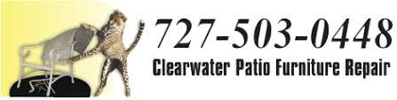 Patio Furniture Clearwater Clearwater Patio Furniture Repair Outdoor Furniture Repair