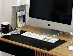 computer desk mats u2013 uvoke co