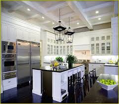 home interior kitchen designs modern marble top kitchen island with seating home design ideas