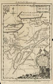Jamestown Virginia Map 327 Best Family History Images On Pinterest Native American