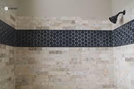my boys bathroom tile reveal shanty 2 chic