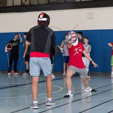314 best fencing images on nyfa international summer epee fencing camps new york fencing