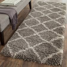 tan u0026 grey shag belize shag rugs safavieh com