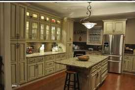 solid wood cabinets reviews rta cabinets reviews cliqstudios vs ready to assemble cabinets rta