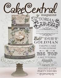 Bride Cake For The Bride Erica O U0027brien Cake Design Cake Blog
