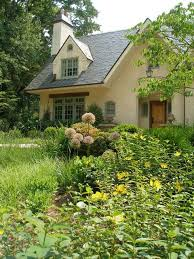 458 best home images on pinterest gardens colors and exterior