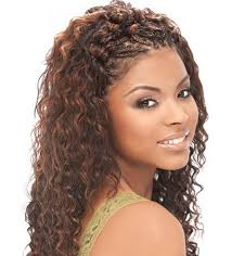 hairstyles for crochet micro braids hairstyles deep wave micro braids bing images hairstyles pinterest