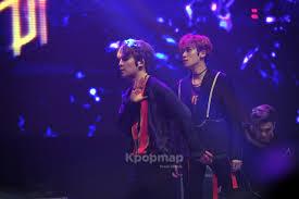 mv teen top love is choreography ver u2022 kpopmap global