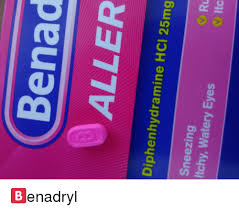 Watery Eyes Meme - benad aller diphenhydramine hci 25mg sneezing itchy watery eyes ru