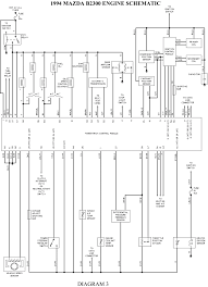package ac wiring diagram hvac diagrams within for unit stuning