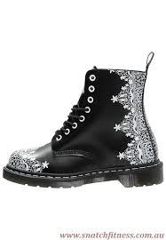 s lace up ankle boots australia lace up ankle boots shop for shoes at izj australia shop