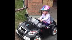 kid car homemade remote controlled kids car makereducation adafruit