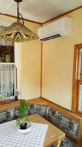 mitsubishi mini split floor unit 32 best mitsubishi ductless indoor units images on pinterest