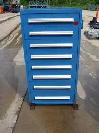Stanley Vidmar Cabinet Locks Tips Stanley Vidmar Cabinets Heavy Duty Steel Cabinets Lister