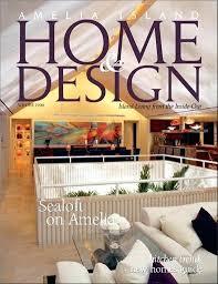 home design trends magazine india homes design magazine luxury home australia download govtjobs me
