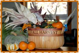 decorating ideas excellent front porch decoration with fall