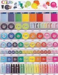 piatti e bicchieri di plastica colorati piatti bicchieri posate tovaglioli scodelle monouso plastica dopla