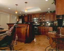 cheap kitchen backsplash ideas with dark cabinets u2014 smith design