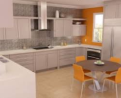 2016 kitchen cabinet trends granite transformations blog