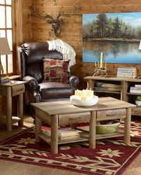 mountain home decor ideas interior design best interior design mountain homes decoration