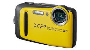 Rugged Point And Shoot Camera Ces 2017 Camera Roundup Panasonic Lumix Gh5 Canon Powershot G9 X