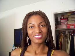 noir pre twisted senegalese twist senegalese twist crochet youtube