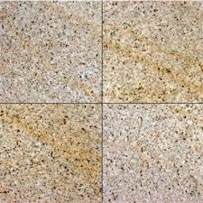 Granite Tiles Flooring Buy Granite Tile Discount Granite Flooring Mosaicsandtile Com