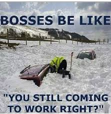 Memes Cold Weather - 80 best funny weather memes images on pinterest funny stuff funny