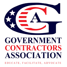 learn how to win government contracts