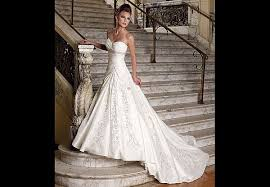 wedding dresses 300 cheap wedding dresses 300 wedding dresses