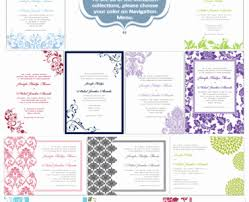 how to print your own wedding invitations easytygermke page 75 wedding invite envelopes how to print