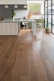Laminate Flooring Perth Timber Flooring I Plantino Engineered Oak Timber Choices Flooring