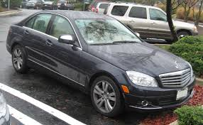 2008 mercedes c 300 file 2008 mercedes c300 2 jpg wikimedia commons