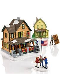 department 56 snow shelly s diner department 56