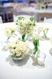 cocktail table centerpieces awesome small table centerpieces collection outstanding table