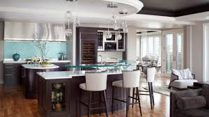 houzz kitchen island launching stools for kitchen islands island bar pictures ideas from