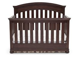 Antique Baby Cribs For Sale by Antique Crib Good Quality Antique Mahogany And Bergere Cane