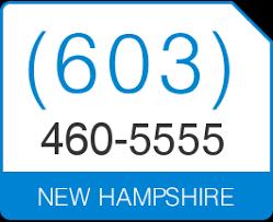 Buy Vanity Phone Number Buy New Hampshire Vanity Numbers Buy Local Phone Numbers Local