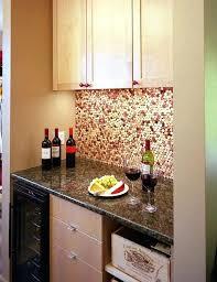 easy diy kitchen backsplash diy kitchen backsplash ideas easy cheap kitchen ideas awesome house