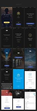 design application ios 17 best app images on pinterest ui kit interface design and ios