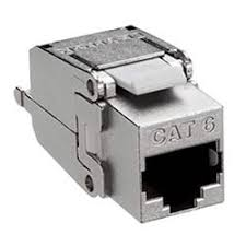 6s180 sh6 leviton shielded cat 6 anixter