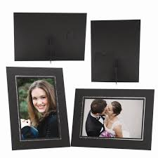 wholesale cardboard photo frames and mounts elite easels neil