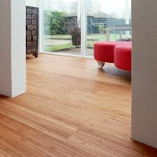 15 best parquet bamboo images on flooring caramel
