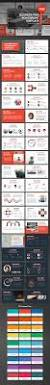 free download powerpoint template https hislide io product