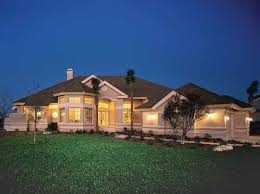 House Plans Mediterranean Style Homes 88 Best Southern And Southwestern Home Plans Images On Pinterest