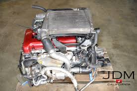 nissan sentra engine swap engine product categories jdm of california