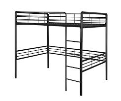 loft beds amazing loft bed assembly instructions inspirations