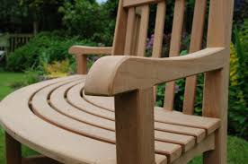 Free Outdoor Garden Bench Plans by Curved Garden Bench Plans Free Pergola Plans Plans Download