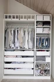 awesome stupendous stand alone closet organizer 4 stand alone